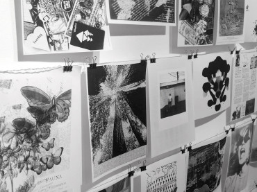 Interactive Pop-up Copy Shop Encourages Visitors To Experiment With Xerography In New Target Gallery Exhibition